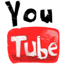 audiacc bei Youtube